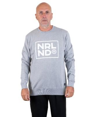 NRLND Crewneck