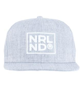 NRLND Cap