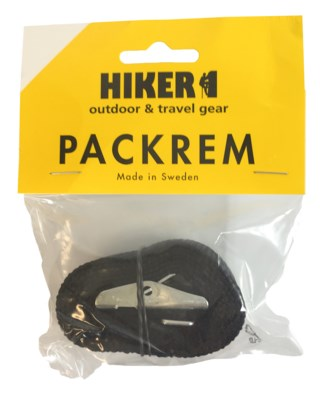 Packrem Hiker