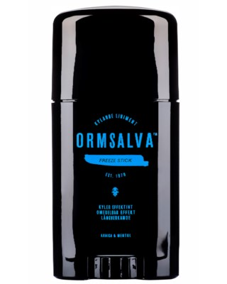 Ormsalva Freze Stick 50ml