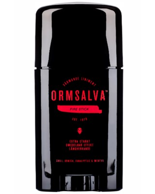 Ormsalva Fire Stick 50ml