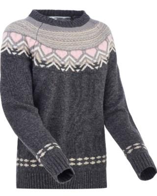 Sundve Knit W