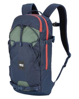 Sunny Backpack 18L