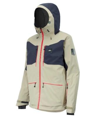 Naikoon Jacket M