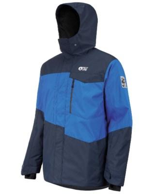 Styler Jacket M