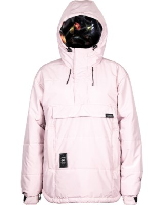 Snowblind Jacket W