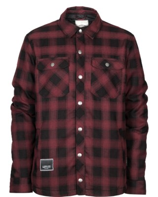 Westmont Jacket M