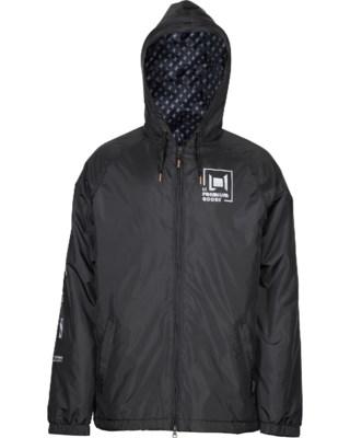 Stooge Jacket M