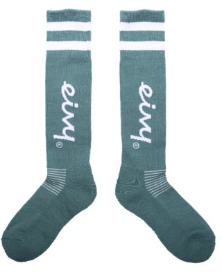 Cheerleader Wool Sock W