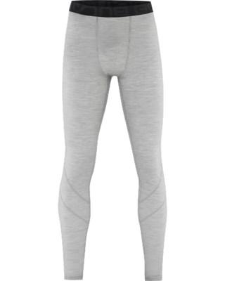 Retro Wool Pant M