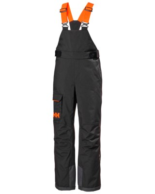 Summit Bib Pant JR