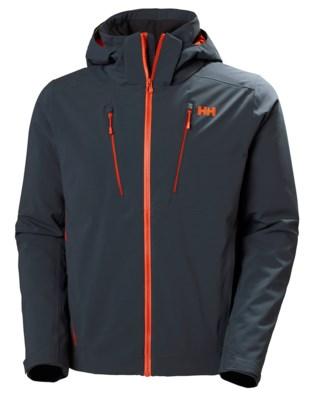 Alpha 3.0 Jacket M