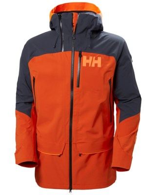 Ridge Shell 2.0 Jacket M