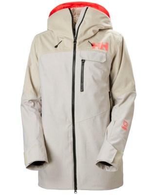 Whitewall Lifaloft Jacket W
