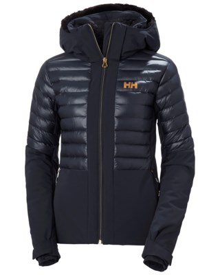 Avanti Jacket W