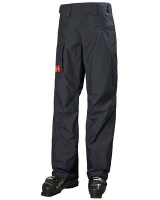 Garibaldi 2.0 Pant M