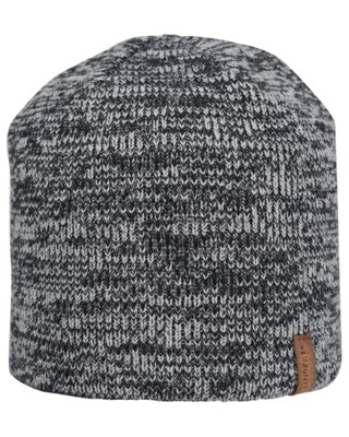 Rimforsa Hat JR