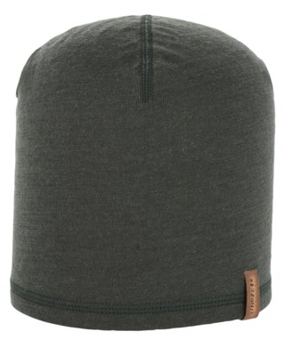 Flen Merino Hat JR