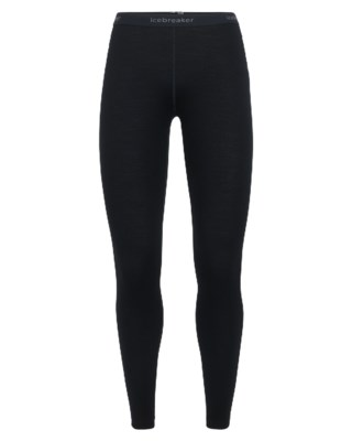 260 Tech Leggings W