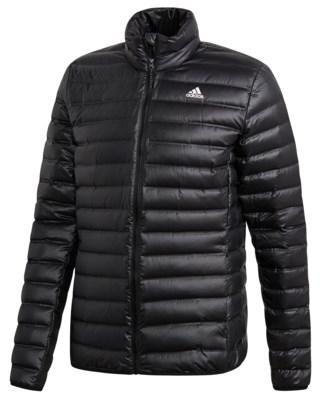 Varilite Jacket M