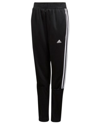 Tiro 3-Stripes Pant JR