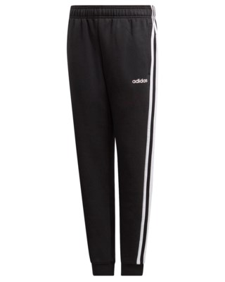 Essentials 3-Stripes Girls Pant JR
