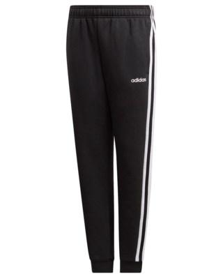 Essentials 3-Stripes Girls Pant JR
