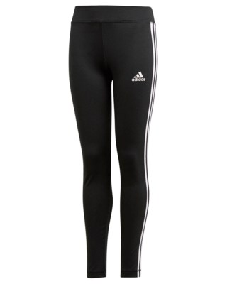 Training Equipment 3-Stripes Tights JR