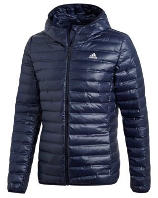 Varilite Hood Jacket M