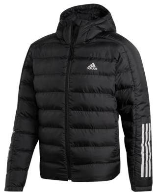 Itavic 3-Stripes 2.0 Jacket M