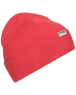 Allround Youth Beanie