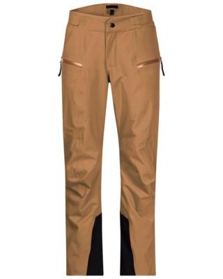 Stranda Insulated Pant W