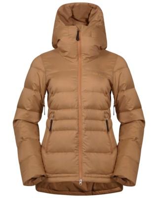 Stranda Down Hybrid Jacket W