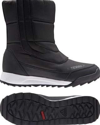 Terrex Choleah Boot C.RDY W