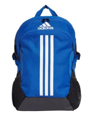 Power 5 Backpack