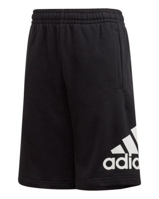 Must Haves BOS Shorts JR