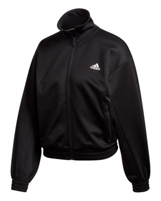 Must Haves Track Jacket W