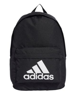 Classic Big Logo Backpack