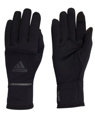 Cold .RDY Gloves M