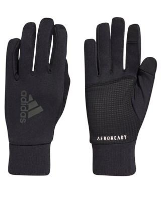 Run A.R Gloves M