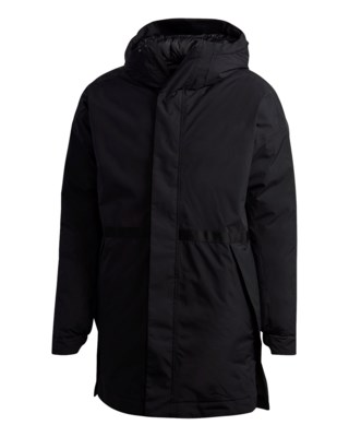 Urban Insulated RAIN.RDY Parka M