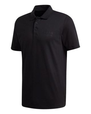 Brilliant Basics Polo Shirt M