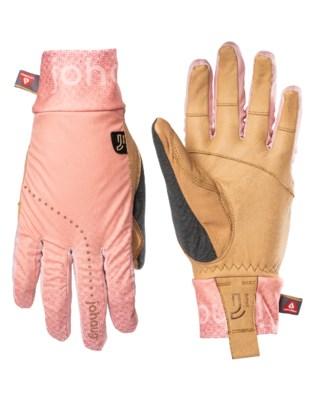 Swift Thermo Racing Glove W