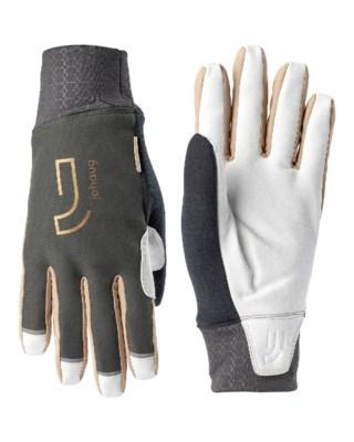 Touring Glove 2.0 W