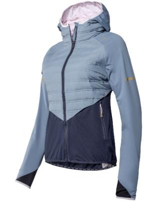 Concept Jacket W