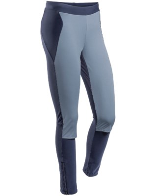 Concept Pants W