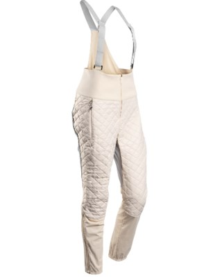 Advance Primaloft Pants W