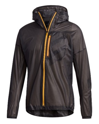 Terrex Agravic Rain Jacket M