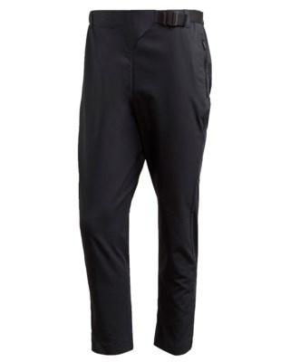 Terrex Hikerelax Pants W