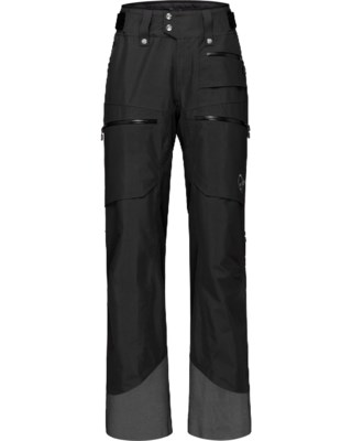Lofoten Gore-Tex Insulated Pant W